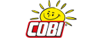 Kupon Cobi.pl