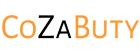Cozabuty.pl promocje