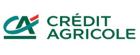 Kupon Credit-agricole.pl