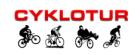 Cyklotur.com promocje