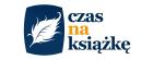 Kupon CzasNaKsiazke.pl