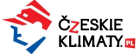 Kupon Czeskie Klimaty