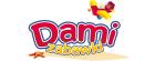 Kupon Damizabawki.pl