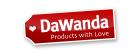 DaWanda.pl promocje