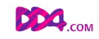 Dd4.com kody rabatowe