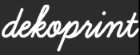 Dekoprint.pl kody rabatowe