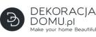 Dekoracjadomu.pl kody rabatowe