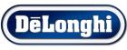 Kupon Delonghi.com