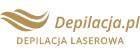 Kupon Depilacja.pl