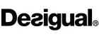 Kupon Desigual.com