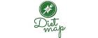 Kupon DietMap
