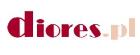 Kod rabatowy Diores.pl