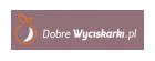 Dobrewyciskarki.pl promocje