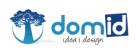 Domid.pl kody rabatowe