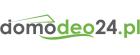 Kupon Domodeo24.pl
