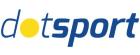 Dotsport.pl kody rabatowe