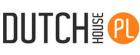 Dutchhouse.pl kody rabatowe