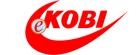 Kupon E-kobi.pl