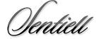 Kupon E-sentiell.com