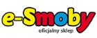Kupon E-smoby.pl