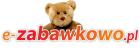 E-zabawkowo.pl promocje