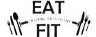 Kod rabatowy Eatfitcatering.pl