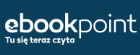 Ebookpoint.pl promocje