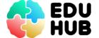 Kupon Edu-hub.pl