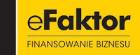 Kupon Efaktor.com.pl