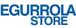 Kupon Egurrolastore.com
