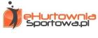 Ehurtowniasportowa.pl kody rabatowe