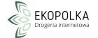 Kupon Ekopolka.pl