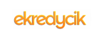 Ekredycik.pl promocje