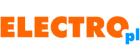 Electro.pl kody rabatowe