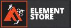 Kupon Elementstore.pl