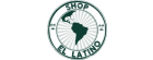 Kupon Ellatinoshop.com