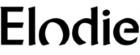 Kupon ElodieDetails.com