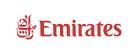 Kupon Emirates