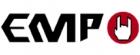 Kod rabatowy emp-shop.pl