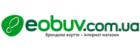 Kupon Eobuv.com.ua