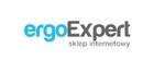 Ergoexpert.pl promocje