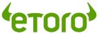 Kupon Etoro.com