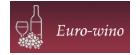 Kupon Euro-Wino.pl