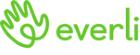 Kupon Everli.com