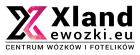 Xland eWozki promocje