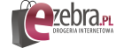 Ezebra.pl kody rabatowe