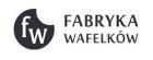Fabryka Wafelków promocje