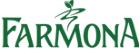 Farmona.pl promocje