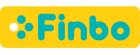 Kupon Finbo.pl