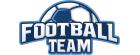 Kupon Footballteam.pl
